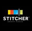 app-icon_Stitcher