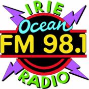 ocean98